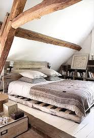 34 diy ideas best use of pallet bed frame wood pallet furniture