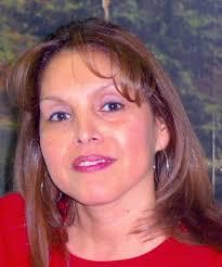 Anna Rodriquez 1959 - 2015 - Obituary