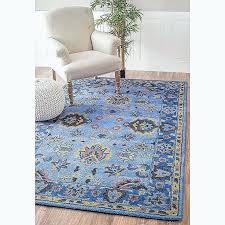 ll bean rugs waterhog ll bean rugs for home decorating ideas fresh best mudroom rugs images ll bean rugs waterhog