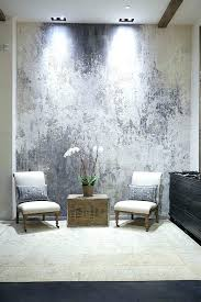 how to sponge paint a wall silver wall paint best metallic paint walls ideas on faux how to sponge paint a wall