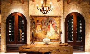 Spanish House Styles   Design additionally  also  moreover Spanish House Styles   Design as well Best 25  Spanish tile ideas on Pinterest   Spanish interior likewise RedKoala's Portfolio on Shutterstock also Spanish Style Bathrooms  Pictures  Ideas   Tips From HGTV   HGTV further Multi Vendor store  Spanish style furniture  home furnishings besides Kathi Fleck   Spanish Inspired Home Remodeling moreover Best 25  Spanish style bathrooms ideas on Pinterest   Spanish further Design a Stunning Spanish Bathroom. on design in spanish