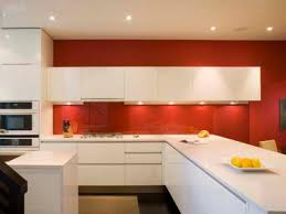Color For Kitchen Paint Colors For Kitchen Cabinets Pictures Options Tips Ideas