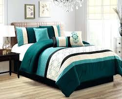 al bedding sets cool note bedding comforter set grey and gold comforter set unique comforter