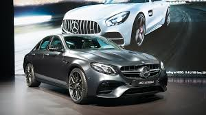 2018 mercedes benz e63 amg. simple 2018 with 2018 mercedes benz e63 amg