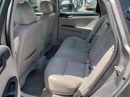 2008 chevrolet impala lt in jacksonville fl beach blvd automotive