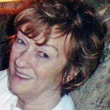 Peggy Crawford | Obituaries | qconline.com