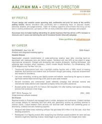 18 Art Company Profile Sample Defaulttricks Com