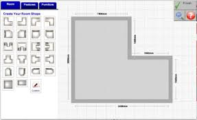 Good On Line Kitchen Design Entrancing Design Kitchen Design Online Idea