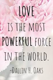 Lds Love Quotes Enchanting 48 Best I'm A Mormon Images On Pinterest Inspire Quotes