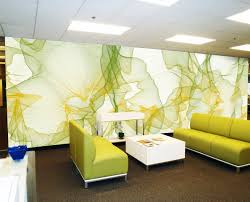 office wall murals. 1*mIj8gjzGhdyfAUEJ7YIMxQ.jpeg Office Wall Murals A