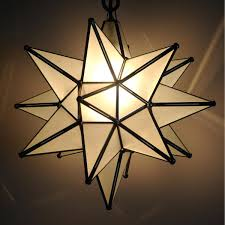 large moravian star pendant light frosted glass dark trim home improvement ideas app home organization ideas diy