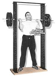 york barbell. here\u0027s another look at the york isometric model w.w. power rack. back in early 1960\u0027s, my dad and uncle sent away to muscletown york, barbell