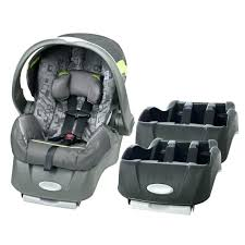 car seats evenflo serenade infant car seat specifications embrace with extra base breakout free serena
