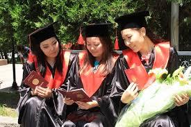 Выпускники КазНАУ получили дипломы Казахский Национальный  Выпускники КазНАУ получили дипломы