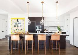kitchen lighting trend. our favourite new kitchen lighting ideas take a more complementary approach to mixing old and trend