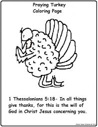 Small Picture Funny Thanksgiving Coloring Pages aecostnet aecostnet