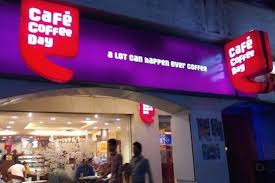 Expansion Plans Ccd To Add 125 Outlets By March Next Year