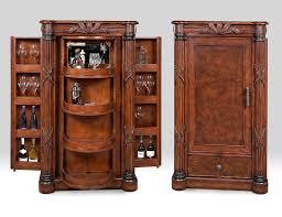 Remarkable Furniture Bar Cabinet Storage Bar Wine Rack Bar Unit