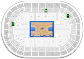 Seating Chart Chesapeake Energy Arena Where Can I Find The Elevators At Chesapeake Energy Arena
