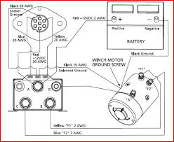 warn atv winch wiring diagram warn image wiring atv winch wiring 6 post atv home wiring diagrams on warn atv winch wiring diagram