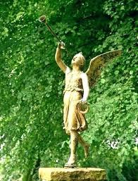 outdoor angel statues garden angel statues statuary statue outdoor outdoor angel statues whole outdoor angel statues