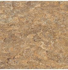 linoleum flooring linoart linorette sheet series