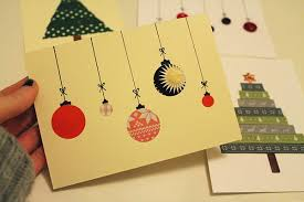 Photo Expressions Easy Christmas Card Ideas With Your Scrapbook Christmas Card Craft Ideas