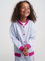 Куртка для <b>девочки SELA</b>