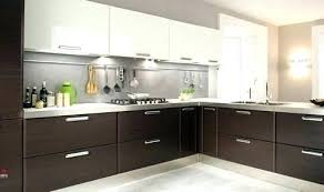 kitchen hood vents modern range pleasurable ideas custom e55