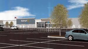 walmart supercenter store.  Walmart Walmart Is Seeking Approval From Babylon Town To For Supercenter Store W