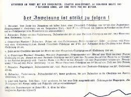 """Képtalálat a következőre: """"nazi map agartha"""""""