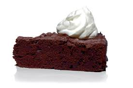 Evelyn Sharpe s French Chocolate Cake Recipe NYT Cooking