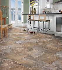 breathtaking sheet vinyl flooring remnants flooring designs