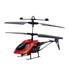What Other Buyers Are Looking At Right Now. Mini 2CH RC Helicopter Kids Infrared Remote Control Vertiplane Toy