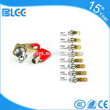 Master Key For Vending Machines