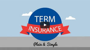 Term Life Insurance Best Rates And Quotes AccuQuote Inspiration Term Life Insurance Quote Calculator