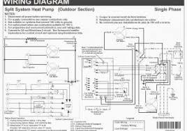1979 dodge d1506 wiring diagram 1972 dodge charger wiring diagram mopar wiring diagram at 1979 Dodge Wiring Diagram