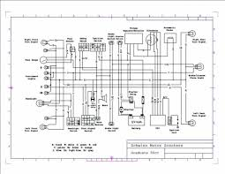 basic wiring diagram scooter moped wiring library gy6 50cc wiring diagram online schematics diagram rh delvato co used motor scooters 50cc 50cc scooter