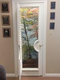 front doors with side windowsFront Doors With Sidelights Designpro Fiberglass Jeldwen Doors