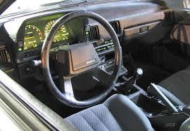 1998 toyota supra interior. toyota supra mark 2 mk2 interior inside cockpit console dash dashboard 1998