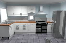 Homebase Kitchen Doors Homebase Kitchen Cabinets