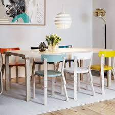 contemporary dining room furniture. Dining Room Standard Tables Contemporary Furniture I