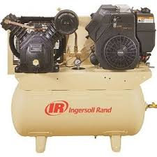 gas air compressor. 2475f14g portable gas air compressor