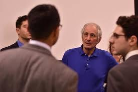 Alimtas BioVentures completes strong first year at Princeton | Princeton  Entrepreneurship Council