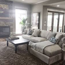 relaxing living room decorating ideas for well relaxed transitional living room designs to simple
