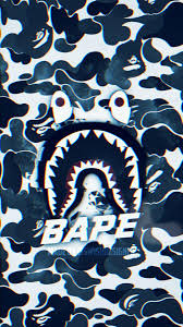 bape wallpaper cases are made in high resolution printing with best quality sublimation ink that protect the back sides and corners of phone from