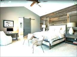 diy master bedroom wall decor ideas decorations art for decorating extraordinary