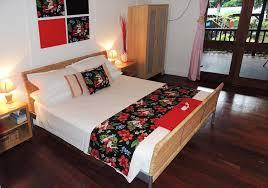 Cocos Seaview Apartments West Island Cocos Islands Booking
