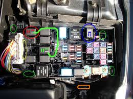 fog light mod page 10 mazda 6 forums mazda 6 forum mazda click image for larger version fuse box ign tap jpg views 9894 size 177 2