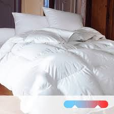 <b>Одеяло двойное</b> натуральное для комфортного сна. 50% пуха ...